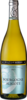 Clone_wine_76608_thumbnail