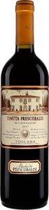 Frescobaldi Tenuta Di Castiglioni 2013, Igt Toscana Bottle