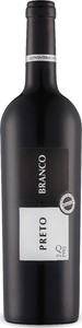 Quinta Do Encontro Preto Branco Reserva Red 2013, Do Bairrada Bottle