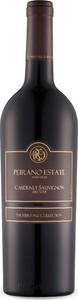 Peirano Estate The Heritage Collection Cabernet Sauvignon 2013, Lodi Bottle