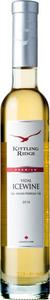 Kittling Ridge Premium Vidal Icewine 2014, Niagara Peninsula  (375ml) Bottle