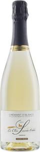 Pierre Sparr Le Clos Sainte Odile Brut Crémant D'alsace, Traditional Method, Ac, Alsace, France Bottle