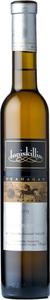 Inniskillin Okanagan Riesling Icewine 2012, Okanagan Valley (375ml) Bottle