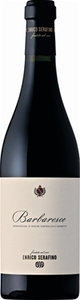 Enrico Serafino Barbaresco 2013 Bottle