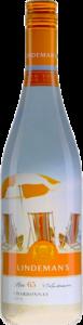 Lindemans Bin 65 Chardonnay 2015, Southeastern Australia Bottle