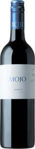 Mojo Shiraz 2013, Barossa Valley, South Australia Bottle
