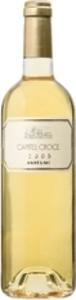 Anselmi Capitel Croce 2014, Igt Veneto Bottle
