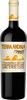 Terra Andina Carmenère Scandalous 2015 Bottle