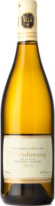Legends Chardonnay Reserve 2013, VQA Niagara Peninsula Bottle
