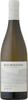 Clone_wine_78856_thumbnail
