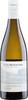 Clone_wine_78855_thumbnail