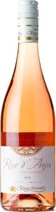 Rémy Pannier Rosé D'anjou 2015 Bottle