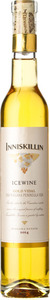 Inniskillin Niagara Gold Vidal Icewine 2014, Niagara Peninsula (200ml) Bottle