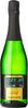 Wine_89751_thumbnail