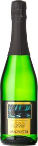 Magnotta Brut 2014 Bottle