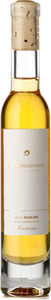 Lunessence Riesling Icewine 2014, Okanagan Valley (200ml) Bottle