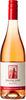 Leaning Post Rosé 2015, Niagara Peninsula Bottle