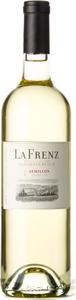 La Frenz Semillon Knorr Vineyard 2015, Okanagan Valley Bottle
