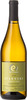 Stanners Vineyard Chardonnay 2014, VQA Prince Edward County Bottle