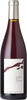 16 Mile Cellar Incivility Pinot Noir 2012, Niagara Peninsula Bottle