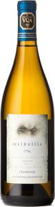 Meldville Derek Barnett First Edition Chardonnay 2015, VQA Lincoln Lakeshore Bottle