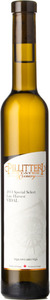 Pillitteri Special Select Late Harvest Vidal 2014, VQA Ontario (375ml) Bottle