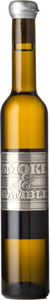 Smoke & Gamble Dry+Ice Appassimento Riesling 2014 (375ml) Bottle
