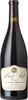Black Swift Long Road Syrah 2013, Osoyoos, Okanagan Valley Bottle