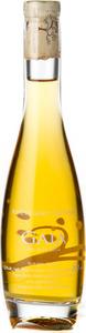 Vergers Écologiques Philion Gaia Poiré De Glace 2014 (200ml) Bottle
