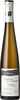 Chateau Des Charmes Vidal Icewine 2015, VQA Niagara On The Lake (375ml) Bottle