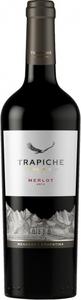 Trapiche Reserve Merlot 2015 Bottle