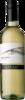 Clone_wine_83629_thumbnail