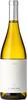 Wine_89621_thumbnail
