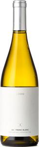 Nomad Franc Blanc 2014, Niagara Peninsula Bottle