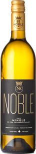 Noble Ridge Mingle 2015, BC VQA Okanagan Valley Bottle