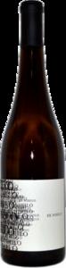 Ex Nihilo Riesling 2014, BC VQA Okanagan Valley Bottle