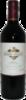 Clone_wine_20058_thumbnail