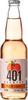 Wine_89220_thumbnail