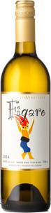 Terravista Figaro 2014, BC VQA Naramata Bench Bottle
