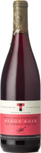 Tawse Winery Unfiltered Pinot Noir Quarry Road Vineyard 2015, Niagara Peninsula Bottle