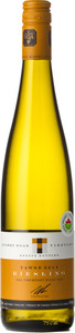Tawse Winery Riesling Quarry Road Vineyard 2014, VQA Vinemount Ridge Bottle
