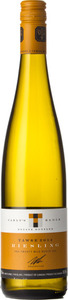 Tawse Winery Carly's Block Riesling 2014, VQA Twenty Mile Bench Bottle