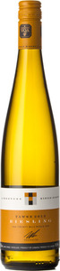 Tawse Winery Riesling Limestone Ridge North Block 2013, Niagara Peninsula Bottle