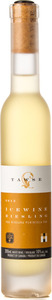 Tawse Winery Riesling Icewine 2013, Niagara Peninsula  (200ml) Bottle