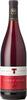 Wine_83054_thumbnail