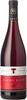 Wine_83050_thumbnail