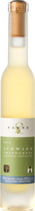 Tawse Quarry Road Chardonnay Icewine 2013 (375ml) Bottle