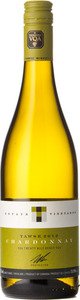 Tawse Estate Vineyards Chardonnay 2012, VQA Twenty Mile Bench Bottle
