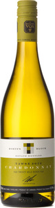 Tawse Robyn's Block Chardonnay 2012, VQA Twenty Mile Bench, Niagara Peninsula Bottle