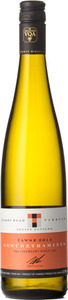 Tawse Quarry Road Gewurztraminer 2014, VQA Vinemount Ridge Bottle